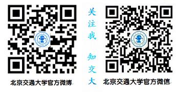 幸运飞艇开奖app下载 4