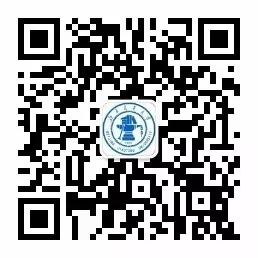 凤凰彩票官网下载 28