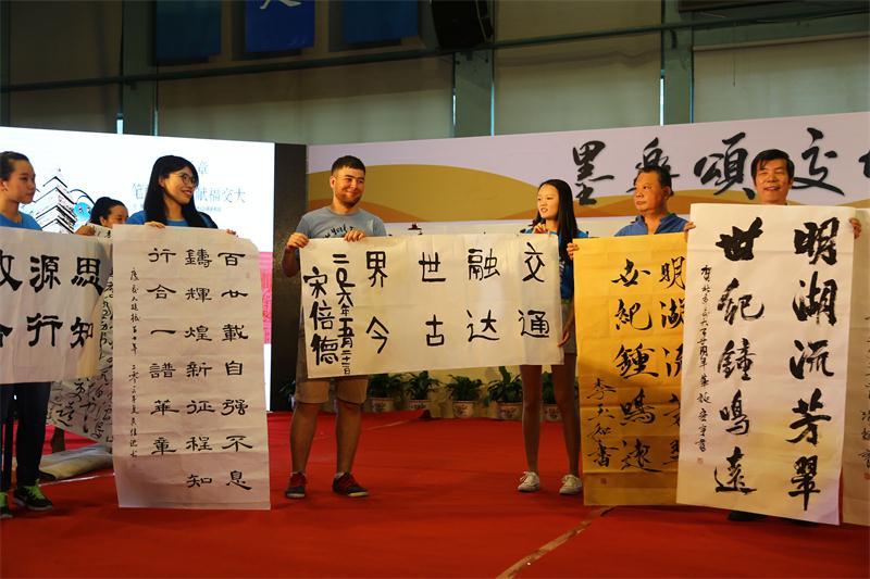 5Y3A0227_看图王.jpg